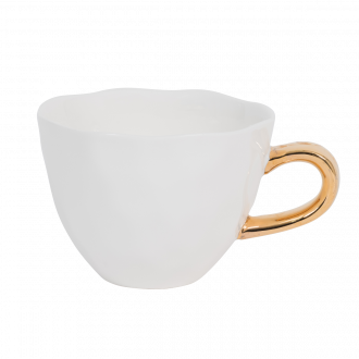 Tasse Good Morning Mini Blanc