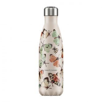 Bouteille isotherme Emma Bridgewater Butterflies 500 ml