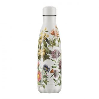 Bouteille isotherme Botanical Garden 500 ml