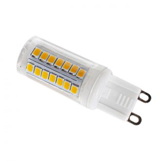 Ampoule LED G9 pour Suspension Gross & Splendor