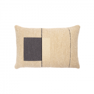 Coussin urban L