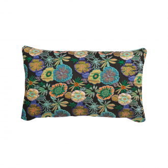 Coussin Bloom Rectangle