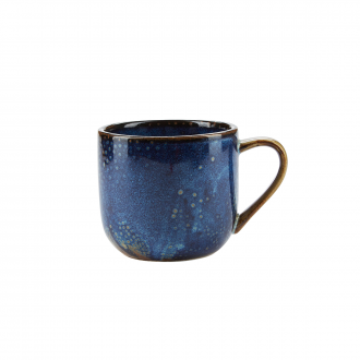 Tasse Space Bleu 350ml