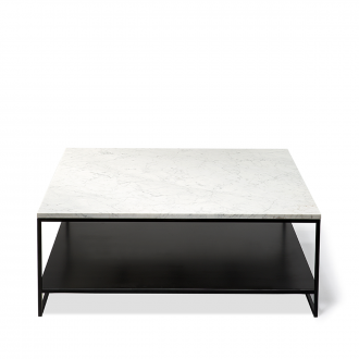 Table basse Stone