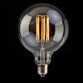 Ampoule LED Thermo Globe 125