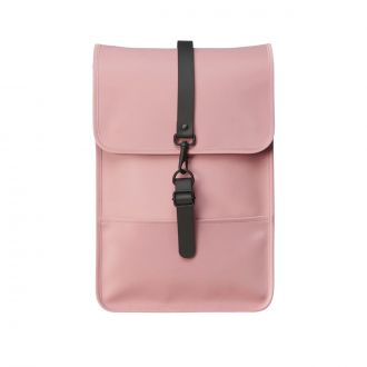 Sac à dos Mini Blush