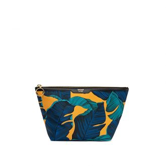 Trousse De Toilette Barbados Satin