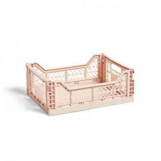Caisse Crate M Nude