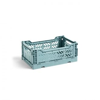 Caisse crate S Sarcelle