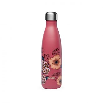 Bouteille isotherme Anemones 500 ml