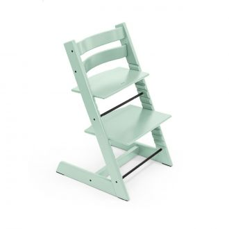 Chaise Tripp Trapp Soft Mint