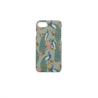 Coque Iphone Royal Forest