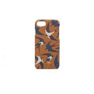 Coque Iphone Swallow