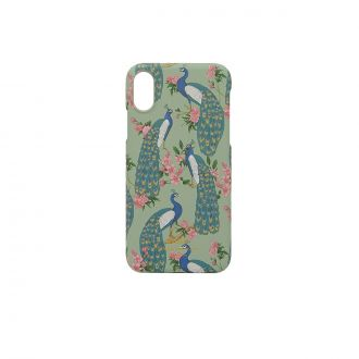 Coque Iphone X Royal Forest