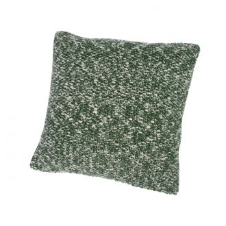 Coussin Maddalena Forêt