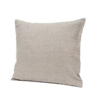 PROPRIANO COUSSIN Naturel 45x45
