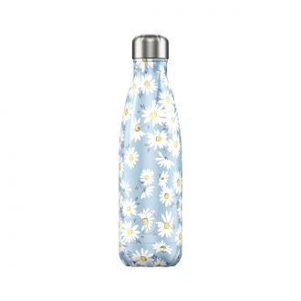 Bouteille isotherme Floral Daisy 750 ml