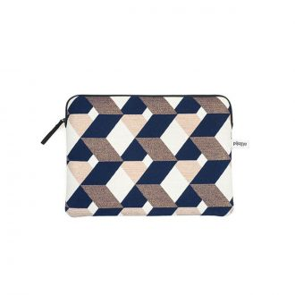 Pochette IPad Air / 2 Sofa Lurex