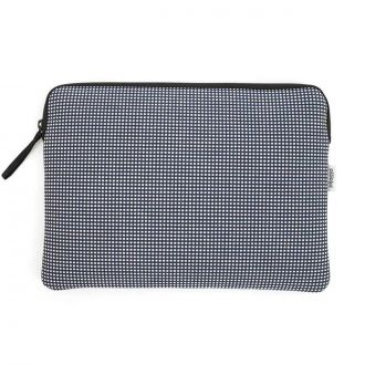 "Pochette Macbook Pro / Retina 15"" - Optical Check"