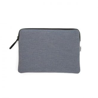 "Pochette Macbook Pro / Air / Retina 13"" - Optical Check"