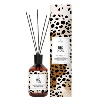 Diffuseur Big Hug Spicy & Royal Oud