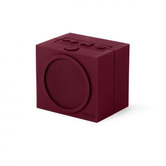 Enceinte Tykho bluetooth Prune