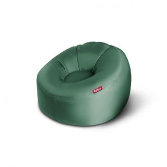 Pouf Lamzac® O 3.0 Jungle Green