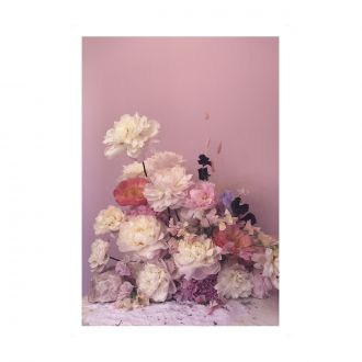 Affiche Flowers for your lungs 6 A2