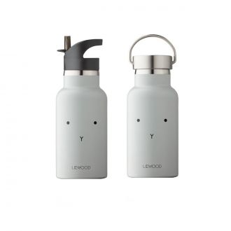 Gourde Anker Lapin Gris