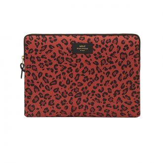 AW19 SAVANNAH HOUSSE MACBOOK 13""