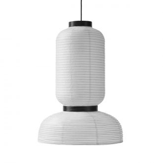 Lampe Formakami JH3 by Jaime Hayon