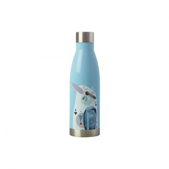 Bouteille isotherme Maxwell & Williams Pete Cromer 500ml Martin-chasseur