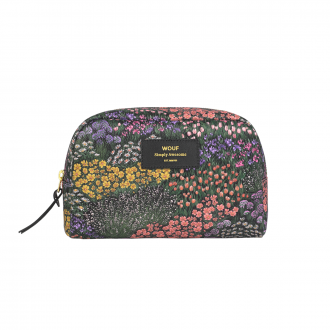 Trousse de toilette Meadow