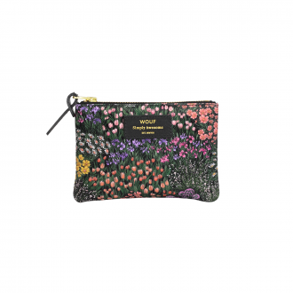 Pochette Meadow S
