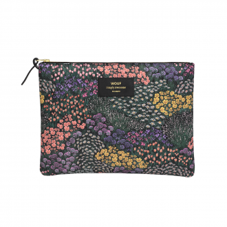 Pochette Meadow XL