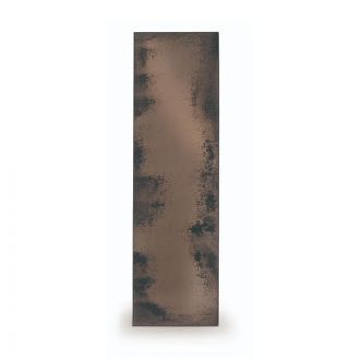 Miroir Rectangle Antique Bronze XL