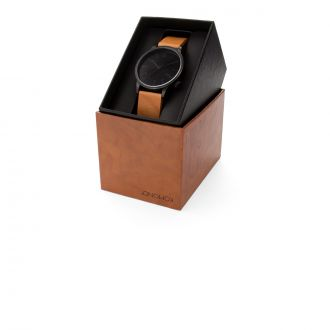 Montre Winston Regal Cognac