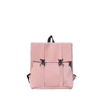 Sac à dos MSN mini Blush