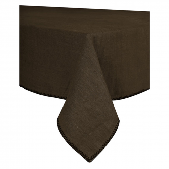 Nappe Letia brownie S