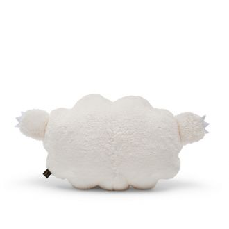 COUSSIN - RICE SNORE