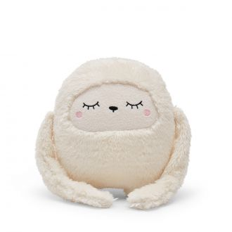 Peluche Rice Slow