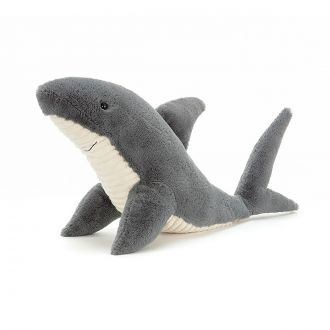 Peluche Shadow Requin