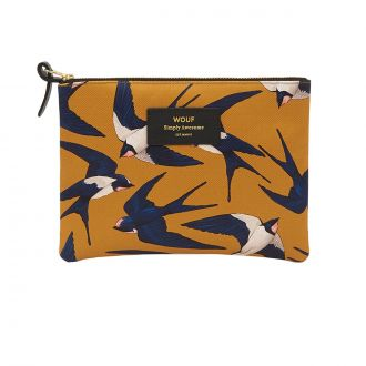 Pochette Swallow GM