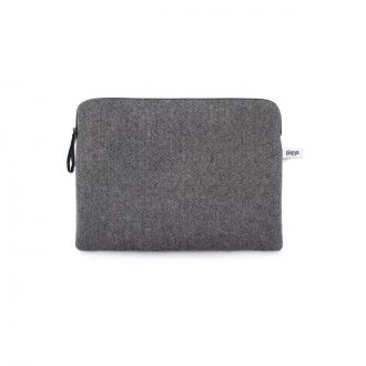 Pochette IPad Mini 2 / 3 / 4 - Herringbone