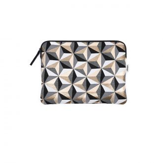 Pochette iPad Mini 2 / 3 / 4 Lurex Prisma