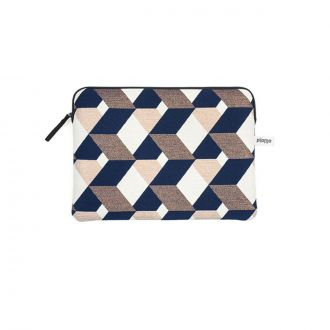 Pochette IPad Mini 2 / 3 / 4 Sofa Lurex