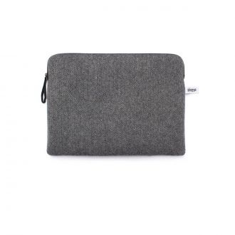"Pochette Macbook Pro / Air / Retina 13"" - Herringbone"