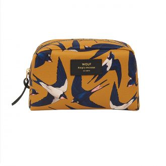 Trousse de toilette Swallow L