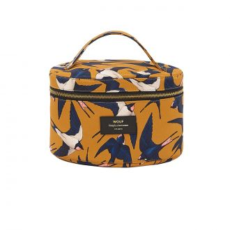 Trousse de toilette Swallow XL