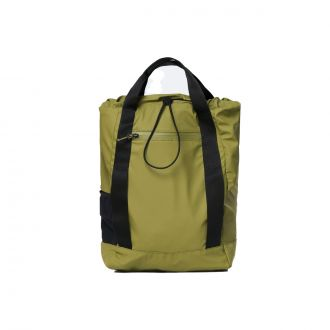 Sac Ultralight Tote Sage
